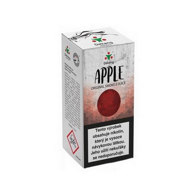 obrázek Apple