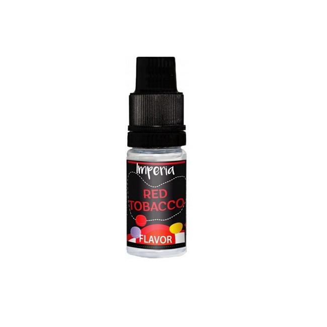 obrázek Red tobacco