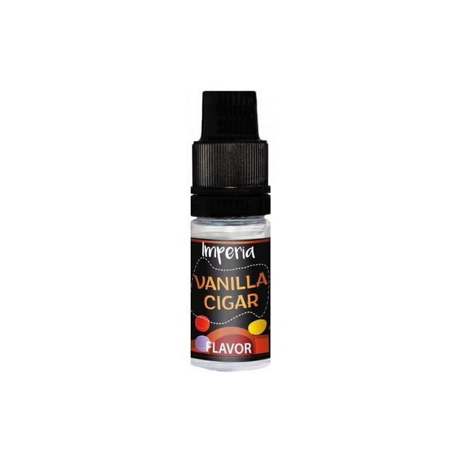 obrázek Vanilla cigar