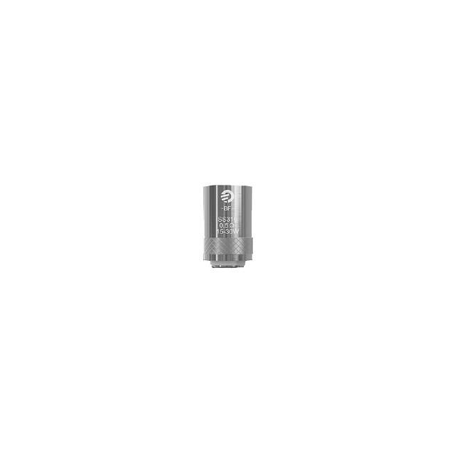 obrázek Atomizér Joyetech SS316 0,5 ohm