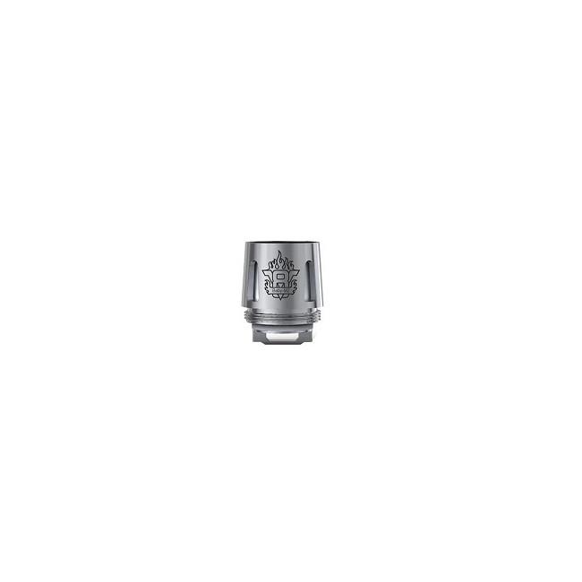 obrázek Atomizér Smok V8 M2 0,25 ohm