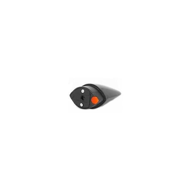obrázek UBOAT cartridge