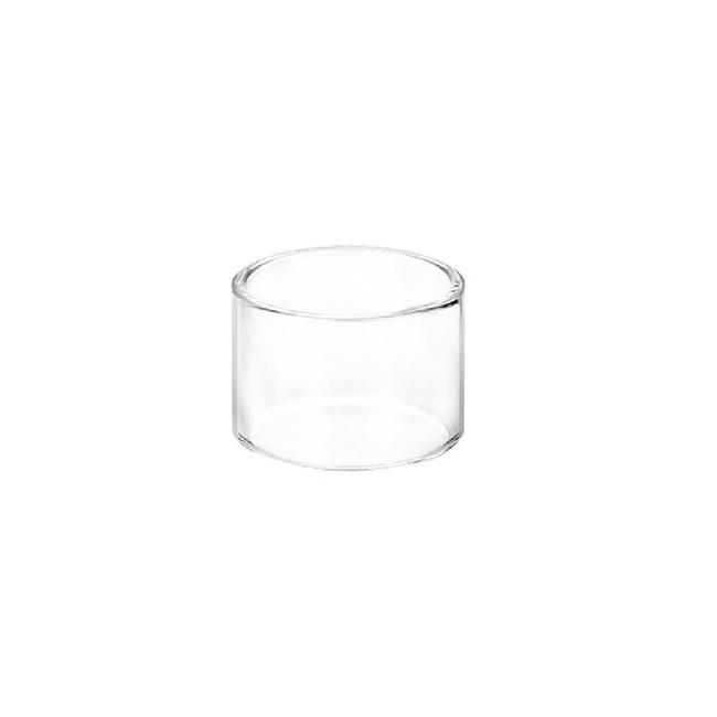 obrázek iJust 3 glass tube