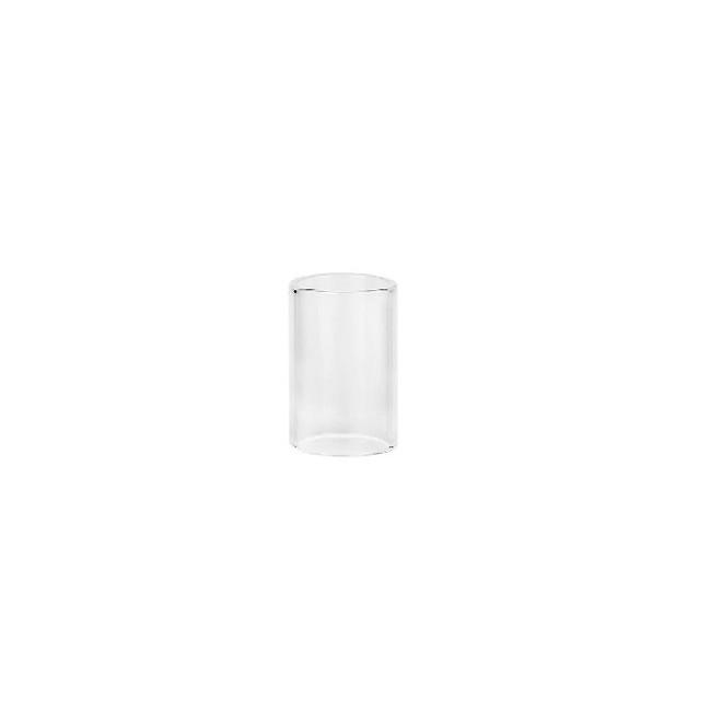 obrázek ego Aio eco glass tube