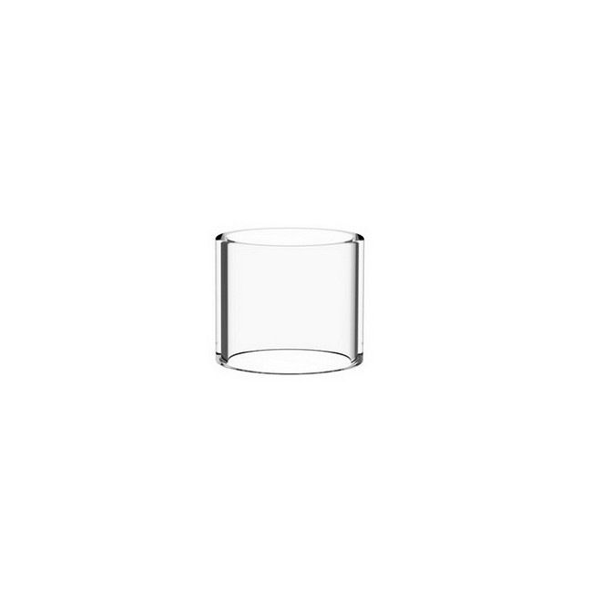 obrázek TFV8 Big Baby glass tube 24,5 x 20,3