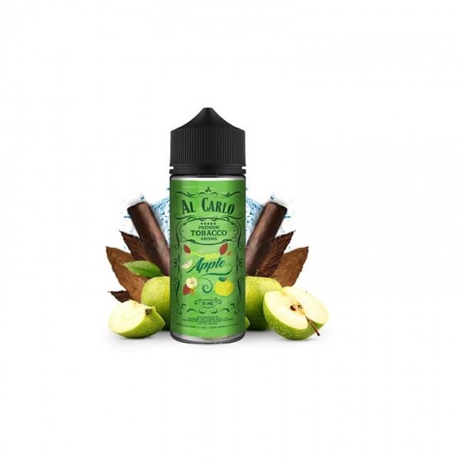 obrázek Al Carlo Wild Apple