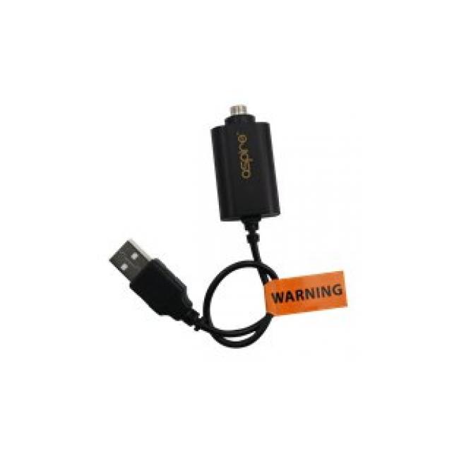 obrázek aSpire USB nabíječka pro elektronickou cigaretu