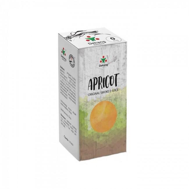 obrázek Apricot