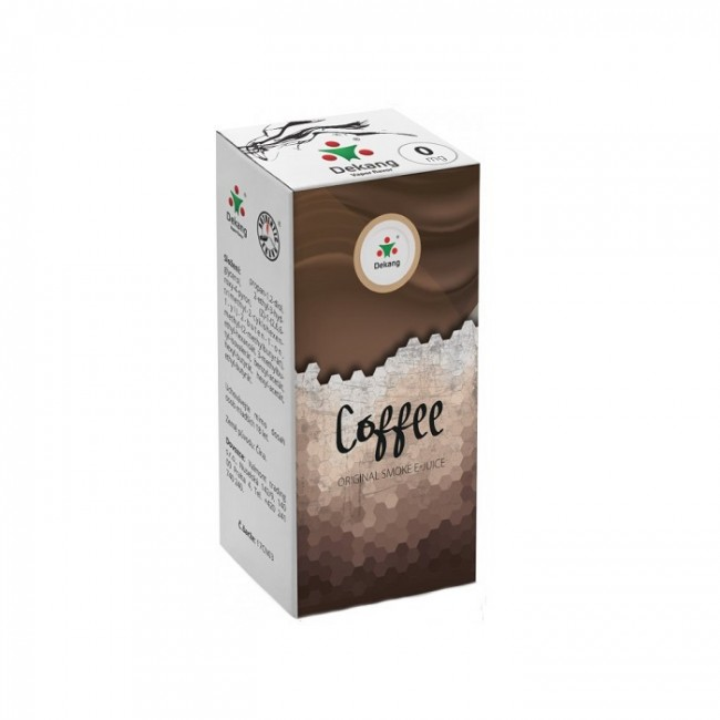 obrázek Coffee