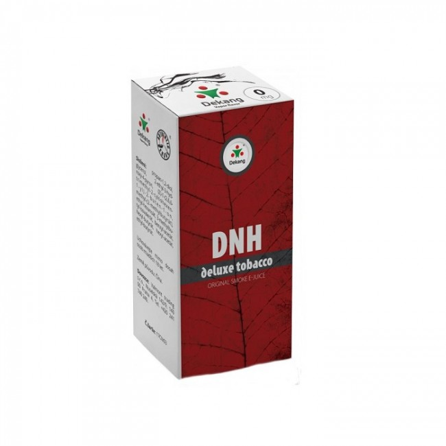 obrázek DNH