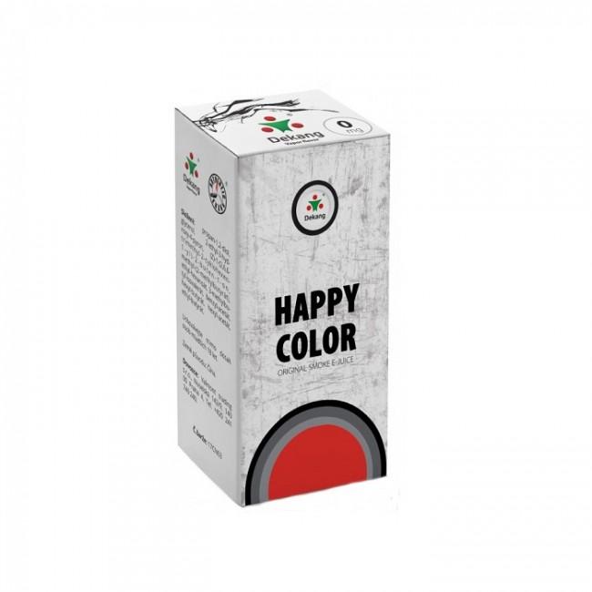 obrázek Happy color
